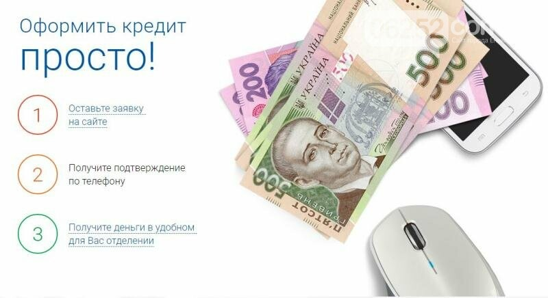 деньги в долг россия доска объявления