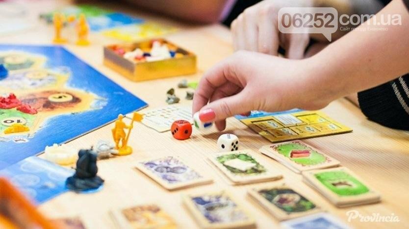 Настольные игры для двоих – проведи время с пользой, фото-1