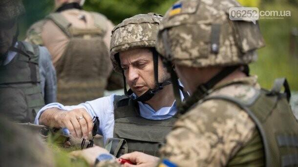 Зеленский отреагировал на гибель бойцов ВСУ- Россия потеряла контроль над боевиками: , фото-1