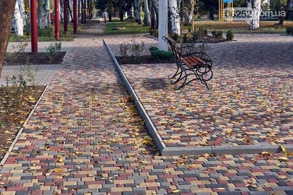 """Компания «Pavlov.ua»: тротуарная плитка """"под ключ"""", фото-4"""