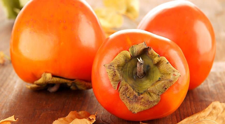 Любимая ягода защитит от камней в почках - мнение врачей, фото-1