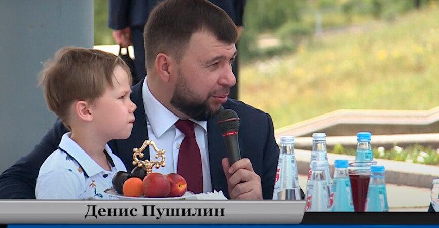 По длительности комендантского часа «ДНР» может войти в Книгу рекордов Гиннесса , фото-1