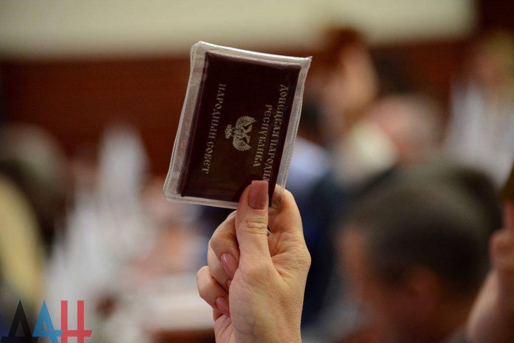 Владельцам авто с иностранными номерами парламент разрешил оплатить пошлину в удобный им день года, фото-1