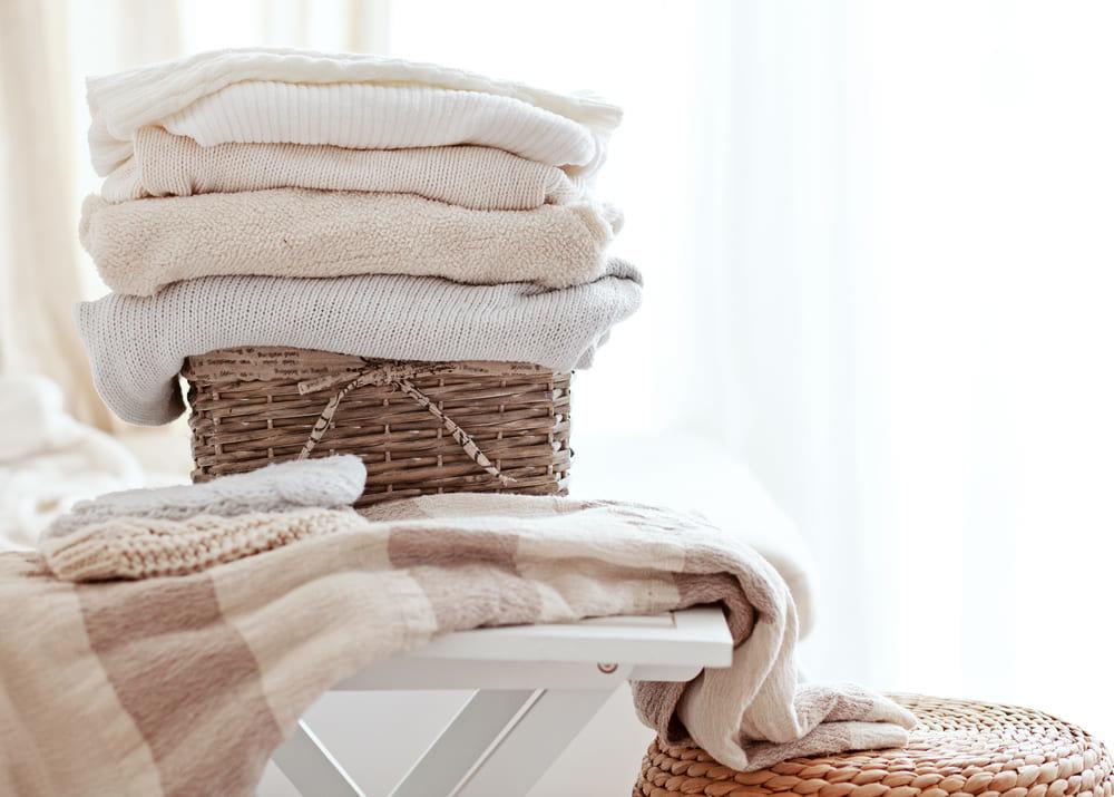 На что обратить внимание при выборе текстиля для дома?, фото-1
