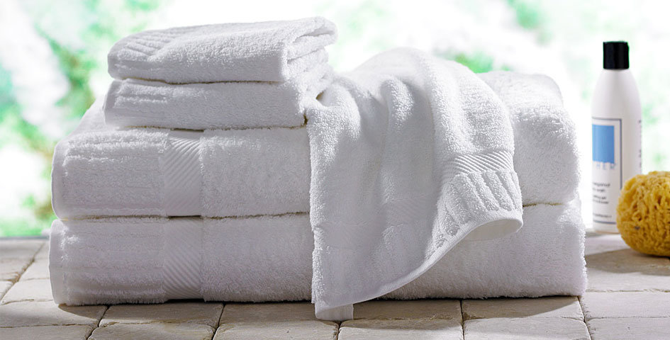 Полотенца для душа, для сауны, для кухни: всё лучшее - в одном месте, фото-1