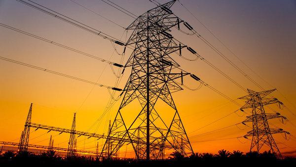 Более чем 53 000 абонентам вернули нарушенное стихией электроснабжение энергетики ДНР за сутки , фото-1