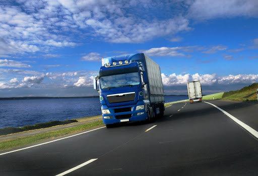 Основные этапы организации международных перевозок, фото-1