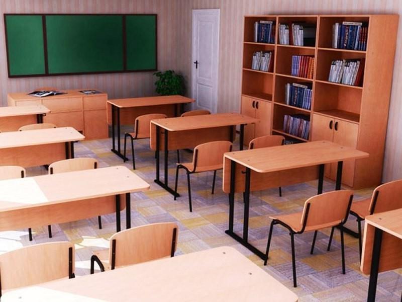 Как выбрать школьную мебель?, фото-1