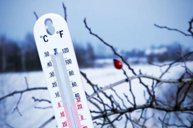 По прогнозам гидрометцентра ДНР на неделе ожидается погода без существенных осадков , фото-1