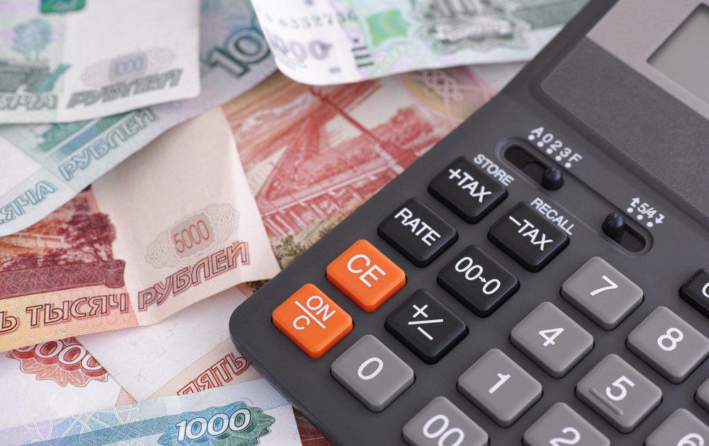 Повышение коммунальных тарифов запланировано в ДНР с 1 февраля, фото-1