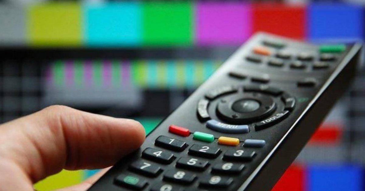 В штатном режиме заработала новая телестанция на юге ДНР , фото-1