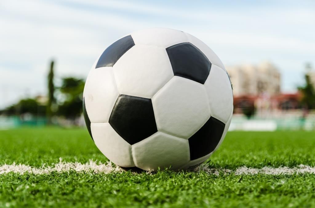 Золото на турнире в РФ взяла сборная ДНР по футболу U-16 без единого поражения, фото-1