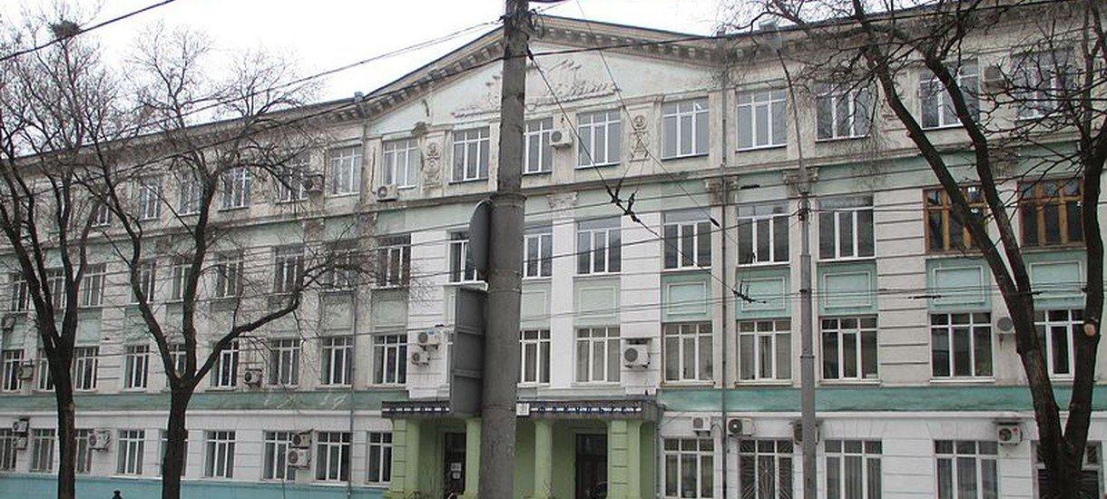 Свыше 15 500 бюджетных мест выделили вузы и учреждения среднего профобразования ДНР, фото-1
