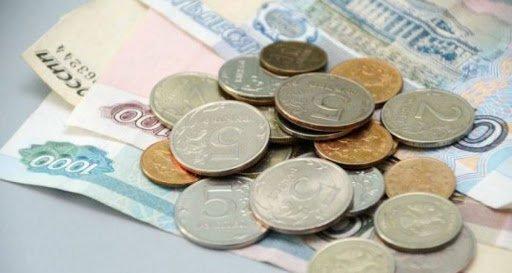 В ДНР с 1 июля будут увеличены одиннадцать видов социальных пособий, фото-1
