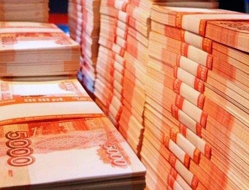 В восстановление производства на предприятиях ДНР планирует вложить 1 млрд руб. российский инвестор, фото-1