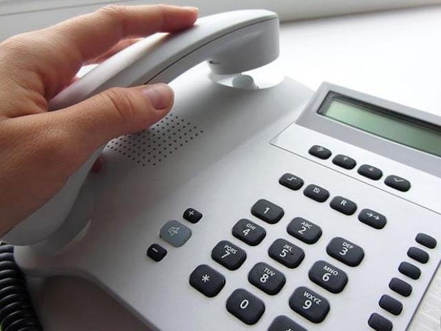Свыше 20 тысяч звонков от жителей ДНР принял центр по вопросам СНИЛС за две недели, фото-1